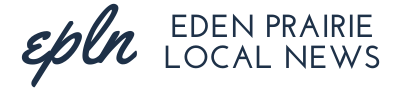 Eden Prairie Local News