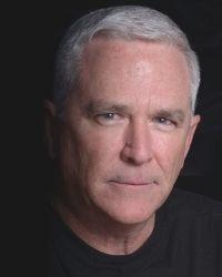 Jim Bayer