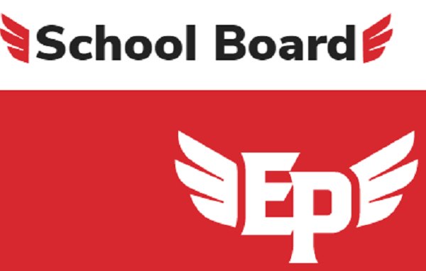 Eden Prairie School Board