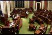 MN House 12.14.2020