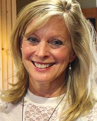Kathie Case