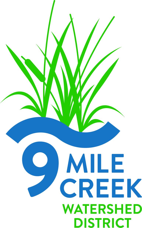 Nine Mile Creek Watershed District