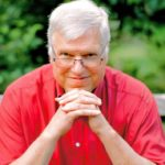 Steve Schewe