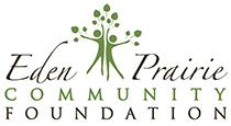 Eden Prairie Community Foundation