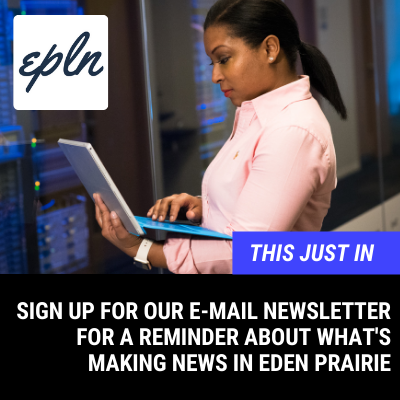 Subscribe to EPLN for Free