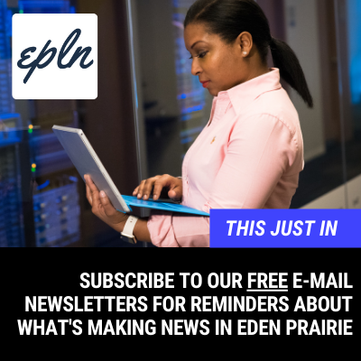 Subscribe to the EPLN Newsletter for Free