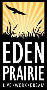 City of Eden Prairie