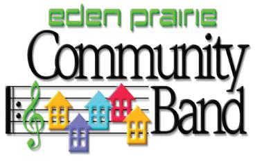 Eden Prairie Community Band