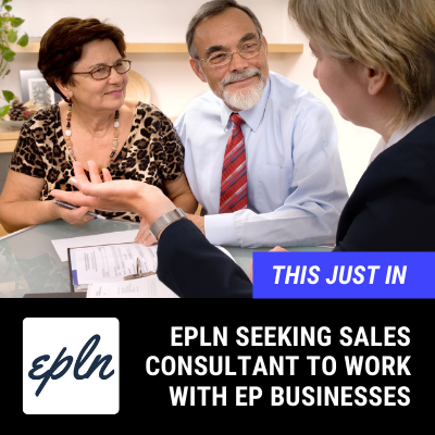 We are seeking a Sales Consultant