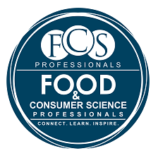 Food and Consumer Science Professionals