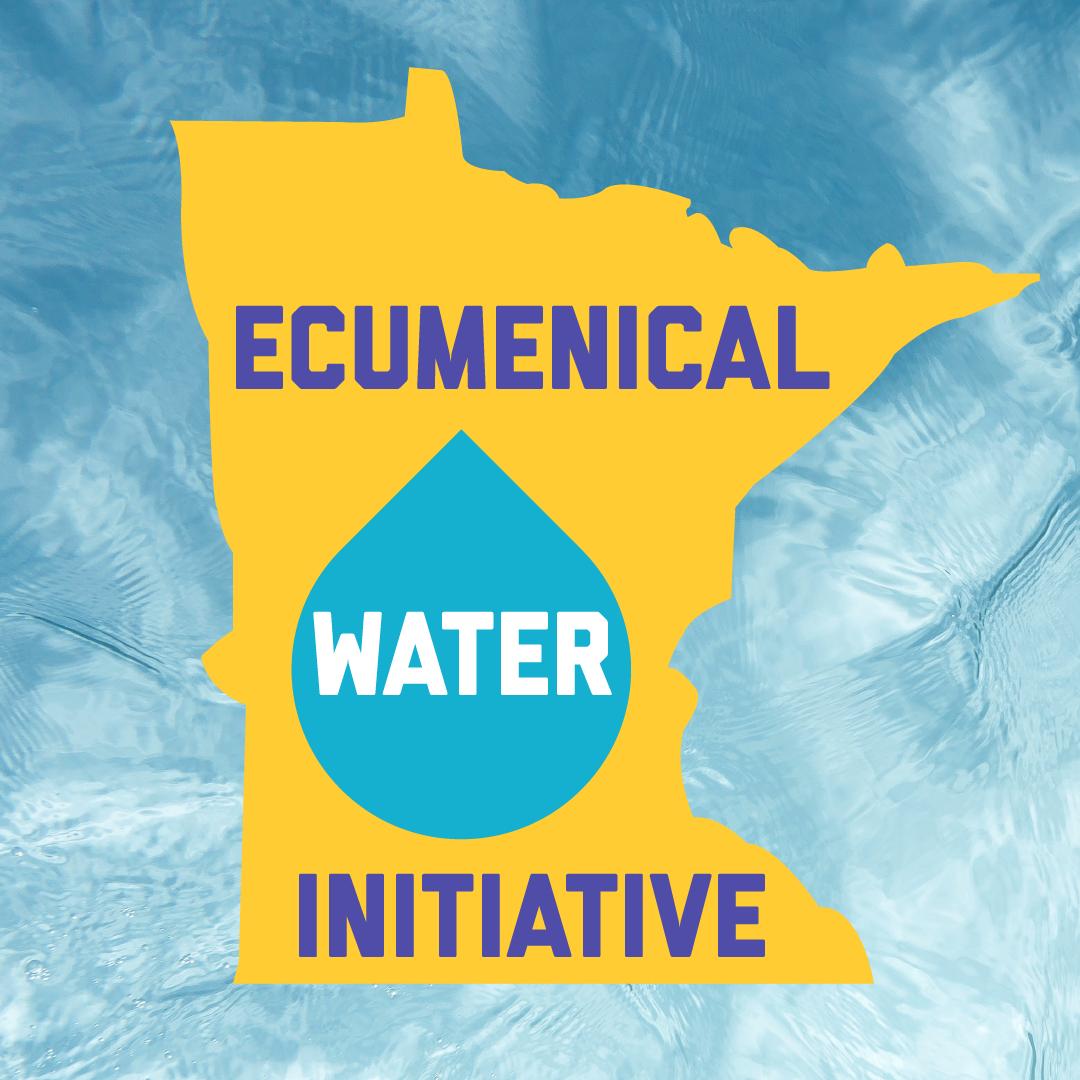 Ecumenical Water Initiative