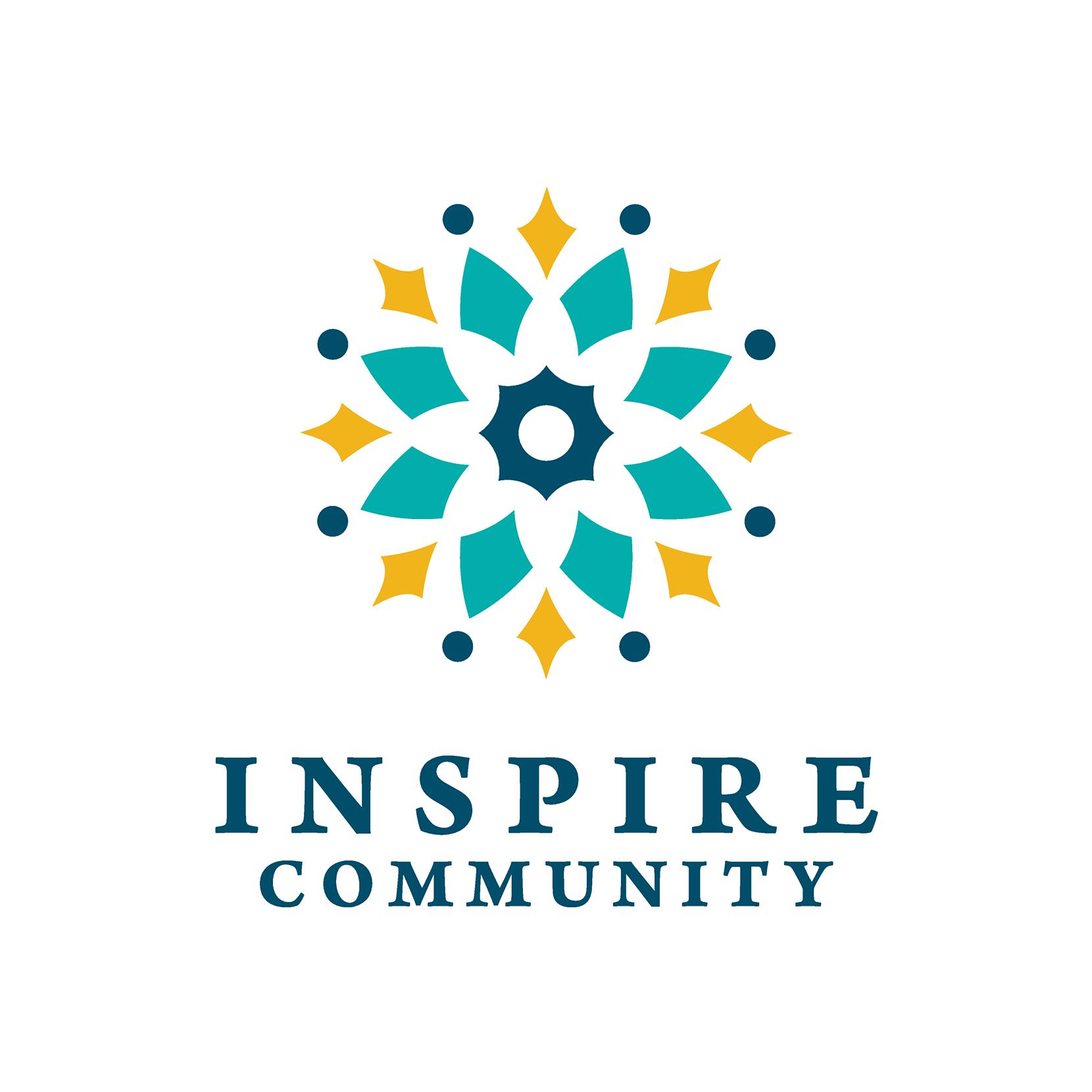Inspire Community MN