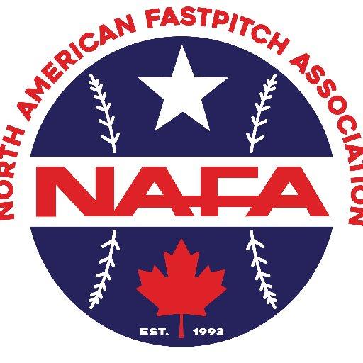 NAFA - North American Fastpitch Association