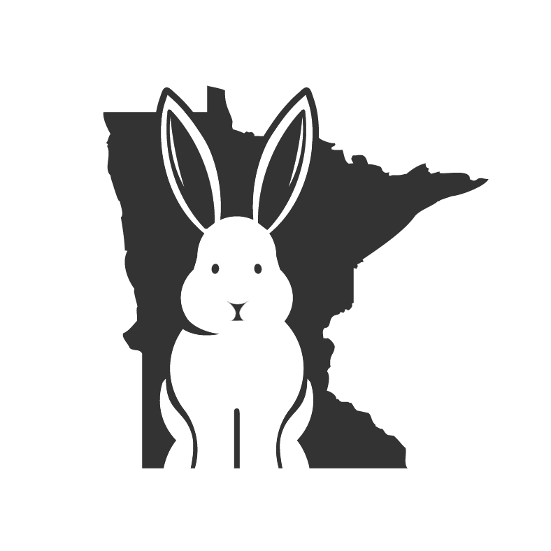 Rabbit Rescue of MN
