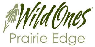 Wild Ones Prairie Edge