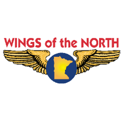 Wings of the North