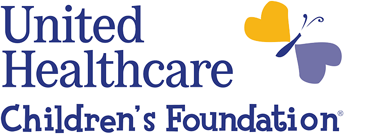 United Healthcare Children's Foundation