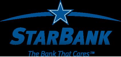 Star Bank - Eden Prairie