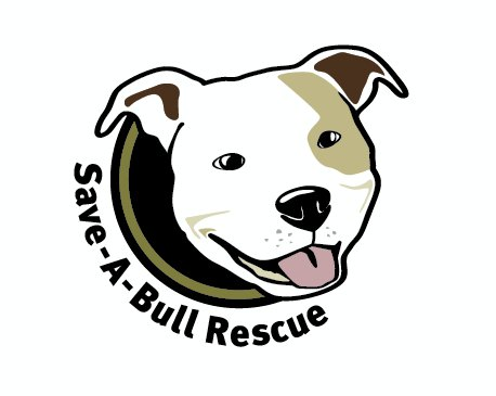 Save-a-Bull Rescue of Minnesota